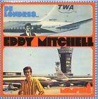 ★☆★ CD Eddy MITCHELL De Londres à Memphis - Mini LP - CARD SLEEVE 13-track ★☆★