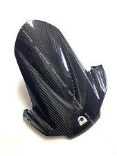 2009-2013 Suzuki GSXR1000 K9 Carbon Fiber Rear Fender Hugger