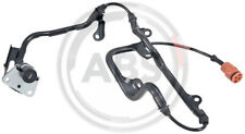 314082 ABS REAR LEFT ABS WHEEL SPEED SENSOR P NEW OE REPLACEMENT