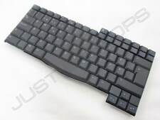 New Original Dell Latitude CPi-R CPiR CPt CPx Swedish Finnish Keyboard /W027