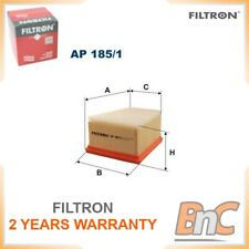 # GENUINE FILTRON AIR FILTER FOR OPEL VAUXHALL DACIA RENAULT NISSAN LADA