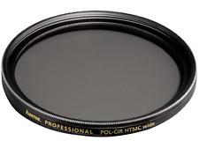 Hama Pol-Cir Filter HTMC Wide 67mm - Professional Filter - NEUWARE - sofort !