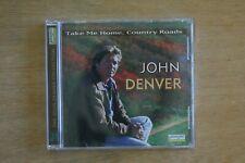 John Denver – Take Me Home, Country Roads    (Box C771)