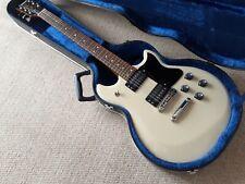 More details for yamaha electric guitar super flighter sf500 – made in japan, 1978