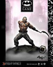 Sickle 35mm Batman Miniature Game Knight Models Skirmish Tabletop DC Comics