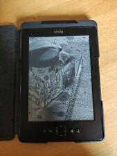 Kindle 5 generation