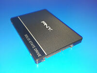 Dell Latitude E4300 - 500GB Solid State Hard Drive SSD - Windows 10 Pro 64-Bit
