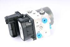 ABS Modulator ACDelco GM Original Equipment 15274842