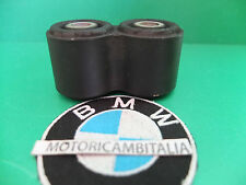 BMW R 1150 RS S R1100 MANUBRIO SILENT BLOCK HANDLEBAR 32717665139 Gummilager