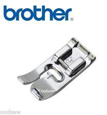 BROTHER GENUINE SEWING MACHINE ZIG ZAG FOOT J L14 LS14 LX17 25 XL2120 XN  XR