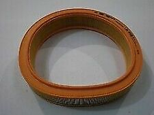 FOR FORD SIERRA SIERRA SAPPHIRE MAHLE AIR FILTER