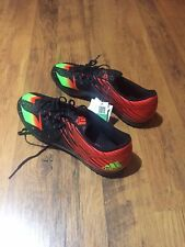 NEW Adidas Messi 15.4 TF Astro turf Football Mens Soccer Boots Trainers UK  10 416ff1ecf8c