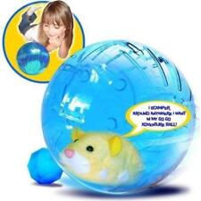 ZhuZhu Pets Adventure Ball – Childrens Toy