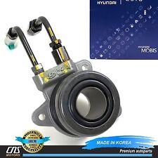 GENUINE Clutch Release Bearing & Slave Cylinder Fits Hyundai Kia OEM 4142124300