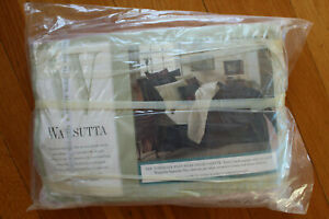 Wamsutta King Size Fitted Sheet Supercale Plus Pink NEW !