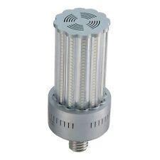 8100 LUMENS LED Post Lamp  E26 100W 3000K LED Light Bulb 22pv14