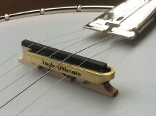 Eagle Ultimate Banjo Mute