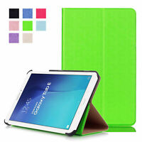 Cover For Apple IPAD Pro 9,7 Model 2016 Bag Case Pouch Cover Case M763