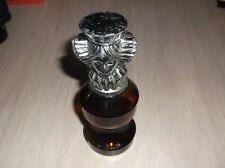 Avon Bottle Chess Piece Queen