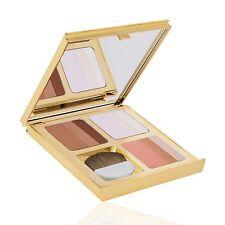 Napoleon Blush, Bronze and Highlight Delight Palette Set