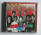# EARTH WIND AND FIRE - MUSICA PIU' - CD NUOVO SIGILLATO