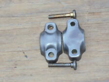 2000 Kawasaki Prairie  300 4x4- Steering Stem Clamp