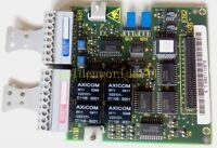 Siemens EB1 communication card 6SE7090-0XX84-0KC0 for industry use