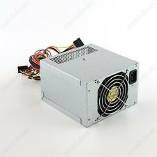 HP Compaq 365W POWER SUPPLY PC6015 437358-001 437800-001 for DC7800 TOWER