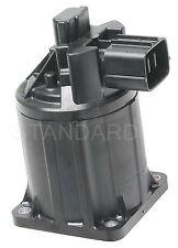 OEM EGV1138 NEW EGR Valve Control Solenoid/Motor CHEVROLET,GMC (2006-2010)