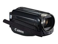 Refurbished Canon 8GB VIXIA HF R50 Full HD Camcorder