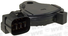 Neutral Safety Switch WVE BY NTK 1S5586