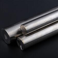1,2 mm Stainless Steel ROD BAR ALBERO 300mm modello MAKER 316 Marine Grade Round