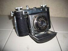 CERTO Super-Dolina rengefinder german 35mm um 1938 selten intakt Nr. 12 !!!