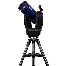 Meade Instruments ETX125 Observer Telescope with Tripod 205005