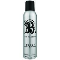 Volumizing Root Lift For Thin Hair-Boost 8oz.