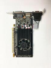 Nvidia GeForce GT 520 Graphics Card 01G-P3-1521-KR