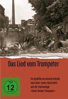 Das Lied vom Trompeter (2013), Neu OVP, DVD