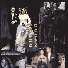 - CD nuovo incelofanato Duran Duran (The Wedding Album)  Audio CD