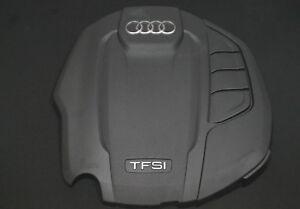 Audi A4 8K A5 8T A6 A7 4G TFSI Benzin Motorabdeckung Abdeckung Motor 06L103925