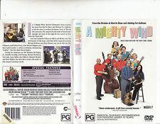 A Mighty Wind-2003-Bob Balaban-Movie-DVD