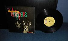 "10"" LP 33rpm The Honey Drippers - Volume One      **Plant, Page, Beck, Rodgers**"
