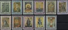 1974 Vaticano Anno Santo MNH