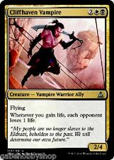 CLIFFHAVEN VAMPIRE Oath of the Gatewatch Magic MTG cards (GH)