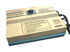 Devices Inc., Ultralite Production EPROM eraser with 60 min. timer