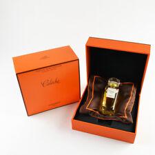 Hermes Caleche Pure Perfume Bottle - Size 15mL / 0.5 Oz. - Brand New