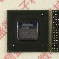 1 PCS TCC8803 TELECHIPS BGA New