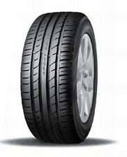 265/40R21 105W Goodride SA37 *SYMMETRICAL CORNERING PERFORMANCE SUV TYRE* FITTED