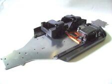 HPI Trophy Flux Truggy 101797 ALU-Châssis 6061-Neuf