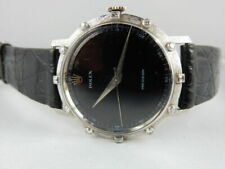 Rolex Armbanduhren im Vintage-Stil