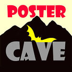 The Poster Cave
